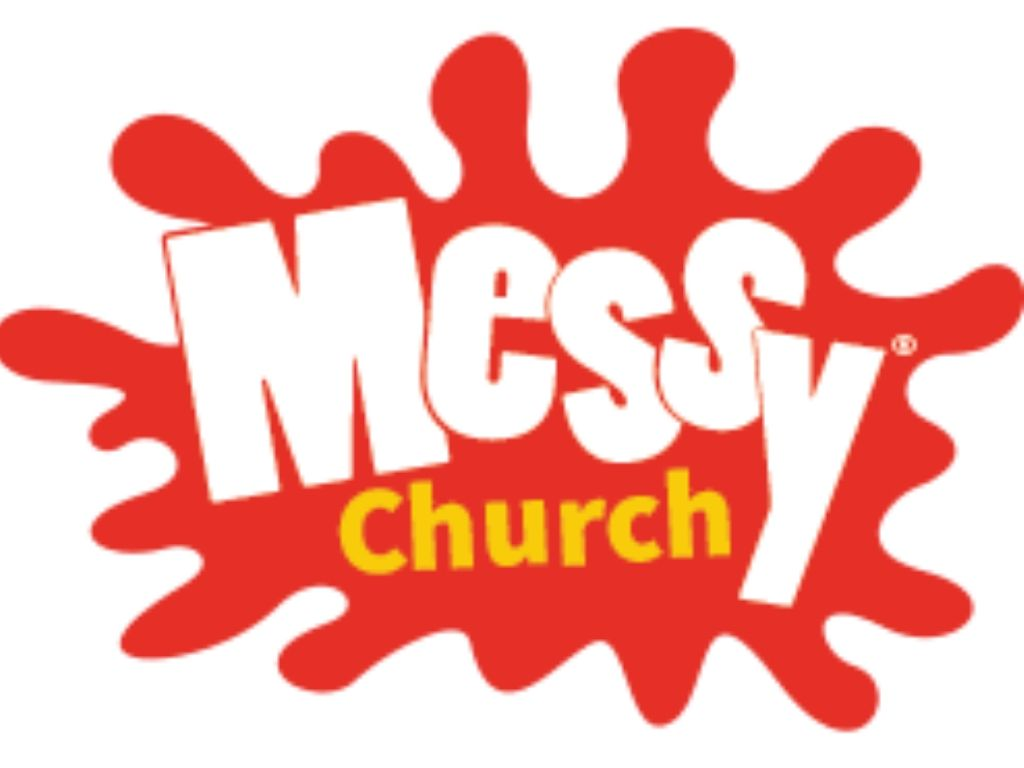 Messy CHurh2c.pdf